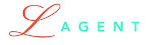 Logo- Sébastien Lachaussée - Agent